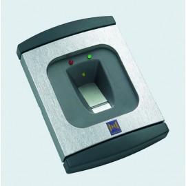 Lecteur digital pour motorisation FL 100