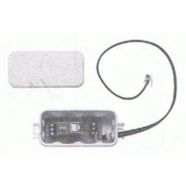 Platine relais Hormann HOR1
