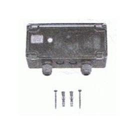 Récepteur 1 canal à relais Hormann HER1