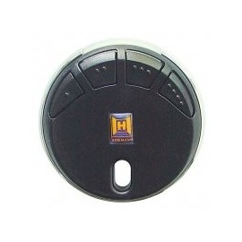 Télécommande 4 touches HSP4 868mhz