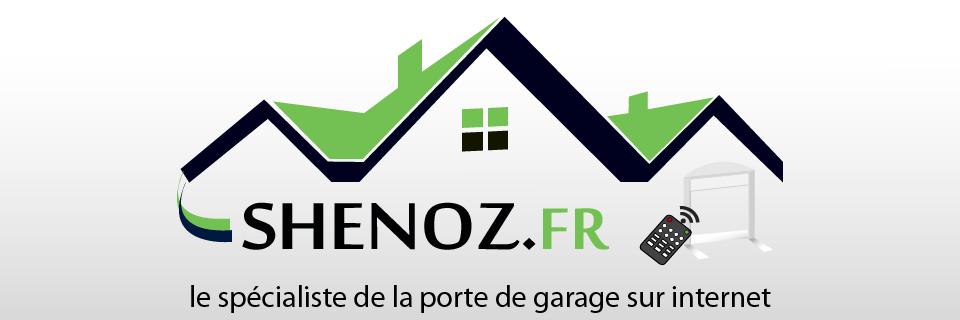 Shenoz.fr